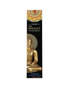 Bețișoare parfumate - The Buddha