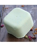 Cub Aromaterapie pentru Duș cu Aromă de Grapefruit și Lime - Post Workout, 80g