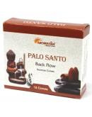 Conuri Backflow Premium - Palo Santo
