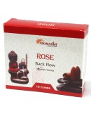 Conuri Backflow Premium - Trandafiri