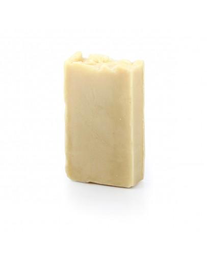 Săpun cu Ulei de Măsline - Lapte de Măgăriță