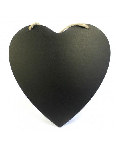 Tăbliță în Formă de Inimă