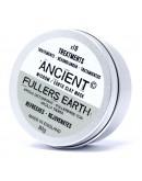 Mască de față pentru Acnee - Fuller Earth