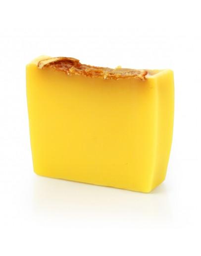 Săpun Handmade - Slice of Sunshine