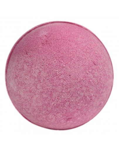 Bilă Efervescentă - Very Berry cu aromă de Fructe de Pădure, 180g
