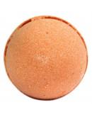 Bilă Efervescentă - Mandarine și Grapefruit, 180g