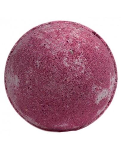 Bilă Efervescentă Jumbo - Cherry, 180g