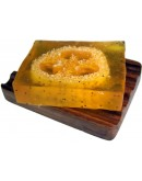Săpun Lufă - Mighty Mango Massage