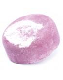 Bilă Efervescentă Floral Fizz - Pear Drop, 200g