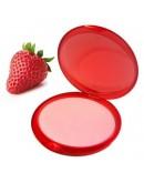 Săpun de Hârtie - Căpșuni