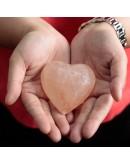 Deodorant din Sare de Himalaya Inimă