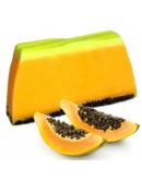 Săpun Tropical Paradise - Papaya