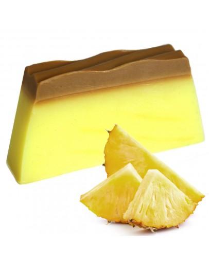 Săpun Tropical Paradise - Ananas