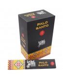 Bețișoare parfumate - Palo Santo - Tribal Soul