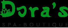 Magazin specializat în aromaterapie și produse naturale din Cluj